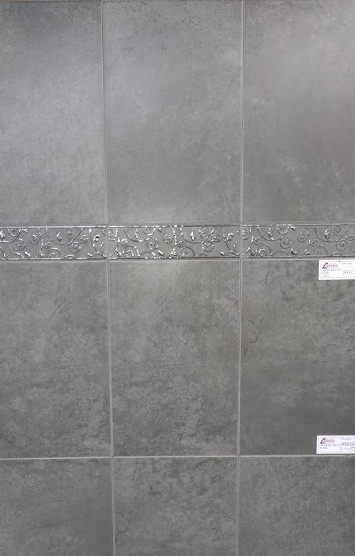 C ramique murale pour salle de bain for Ceramique murale salle de bain